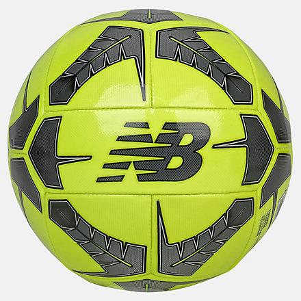 New Balance NB Dispatch Mini Football, FB93006JSP2 image number null