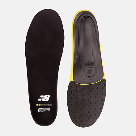 New Balance Sport High Impact Insole, FL6388 image number null