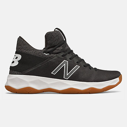 New Balance FreezeLX 2.0 Box, FREEZBB2 image number null