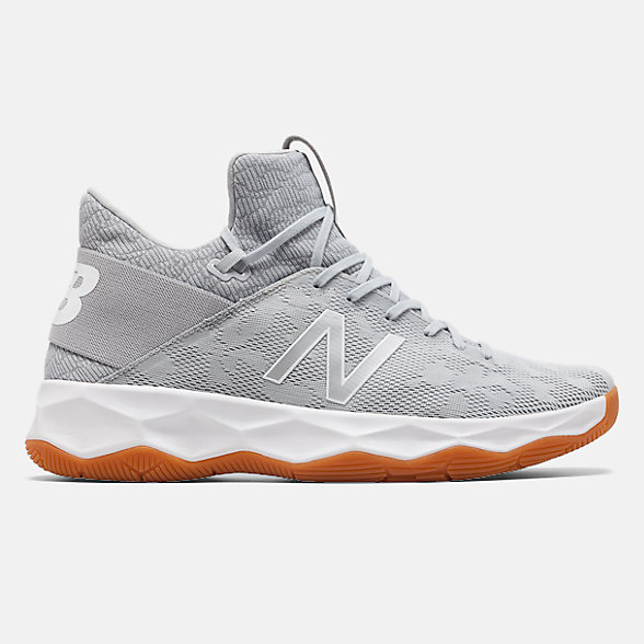 New Balance Freeze Box 2.0, FREEZBG2