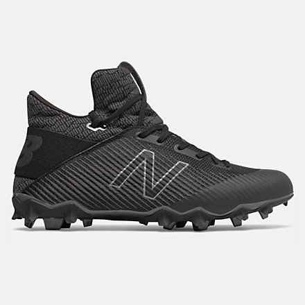 New Balance FreezeLX 2.0, FREEZBK2 image number null