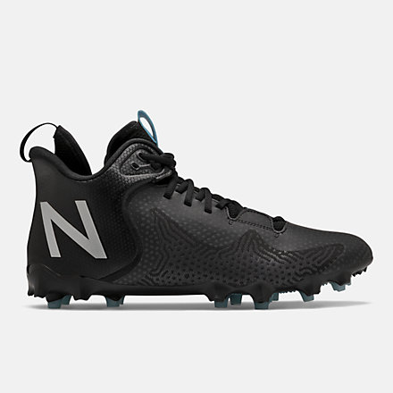 New Balance Freeze LX v3, FREEZBK3 image number null