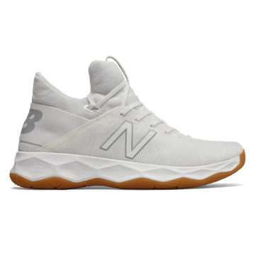 New Balance FreezeLX 2.0 Box, White