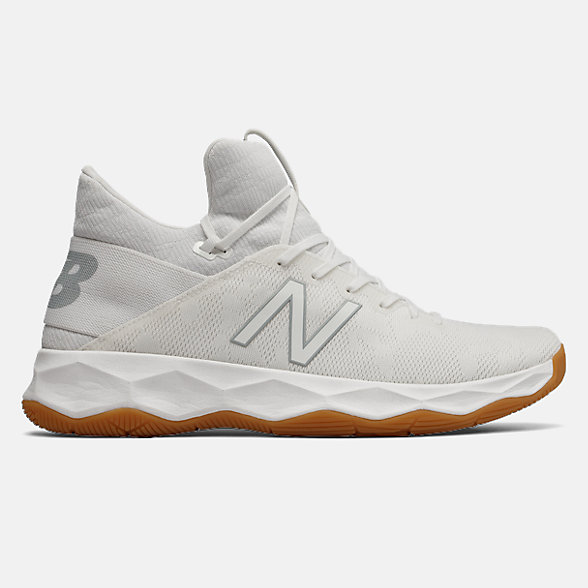 New Balance FreezeLX 2.0 Box, FREEZBW2