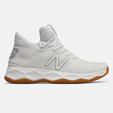 New Balance FreezeLX 2.0 Box, FREEZBW2 image number null