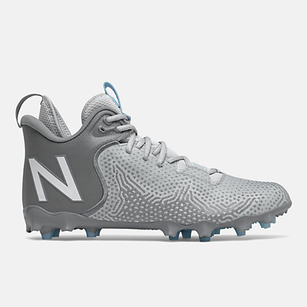 New Balance FreezeLX v3, FREEZG3 image number null