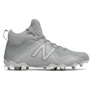 New Balance FreezeLX, Grey with White