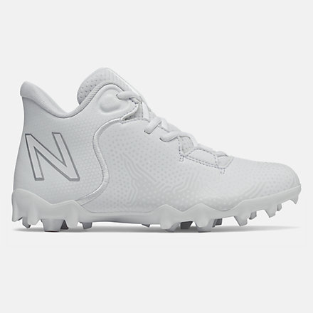 New Balance FreezeLX V3 Jr, FREEZJW3 image number null