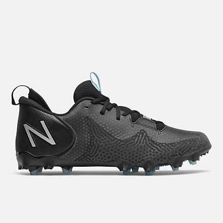New Balance FreezeLXv3 Low, FREEZLB3 image number null