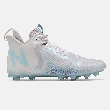New Balance Freeze LX v3, FREEZLE3 image number null