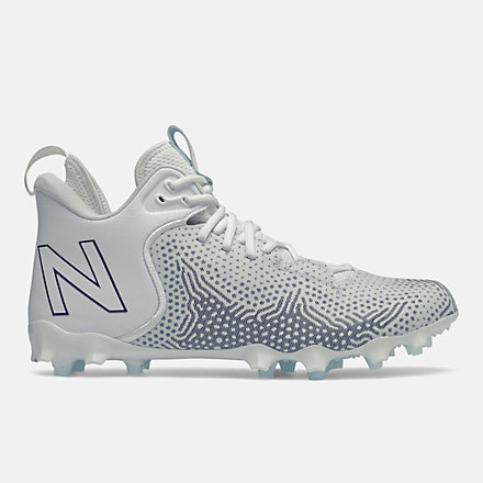 New Balance Freeze LX v3, FREEZPB3 image number null