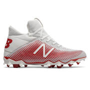 New Balance FreezeLX 2.0, Blanc et rouge