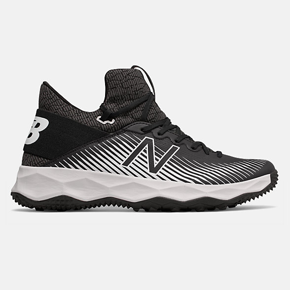 New Balance FreezeLX 2.0 Turf, FREEZTB2