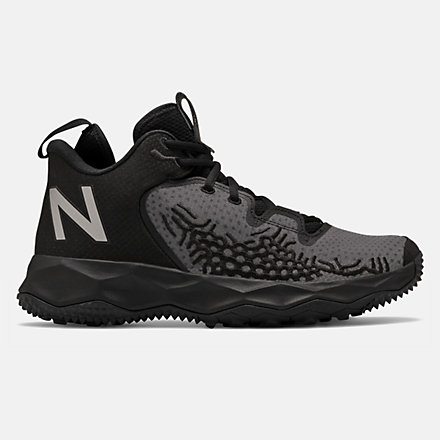 New Balance FreezeLX V3 Turf, FREEZTB3 image number null