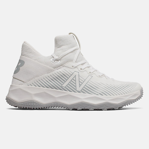 New Balance FreezeLX 2.0 Turf, FREEZTW2