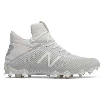 New Balance FreezeLX 2.0, White