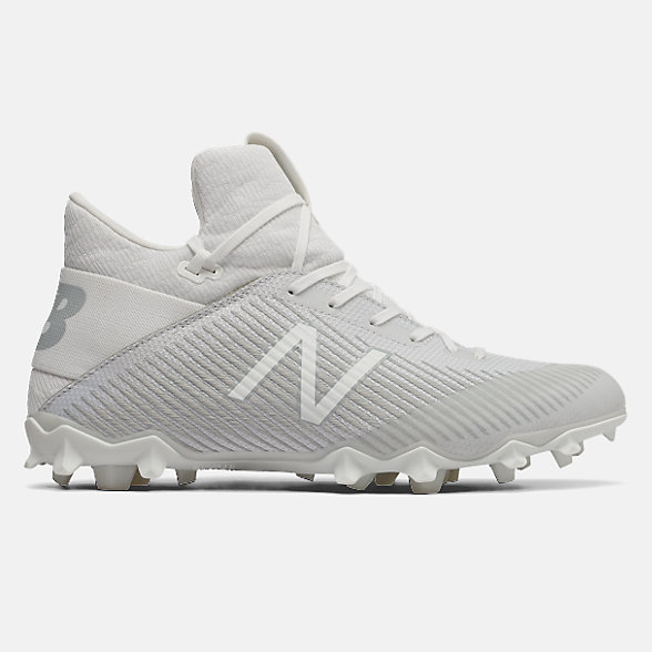 New Balance FreezeLX 2.0, FREEZWT2