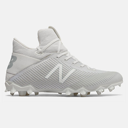 New Balance FreezeLX 2.0, FREEZWT2 image number null