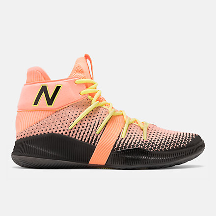 New Balance OMN1S, GBOMN1A2 image number null