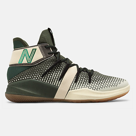 New Balance Kids OMN1S, GBOMN1MT image number null