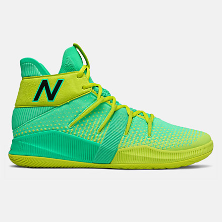 New Balance Kids OMN1S, GBOMN1NS image number null