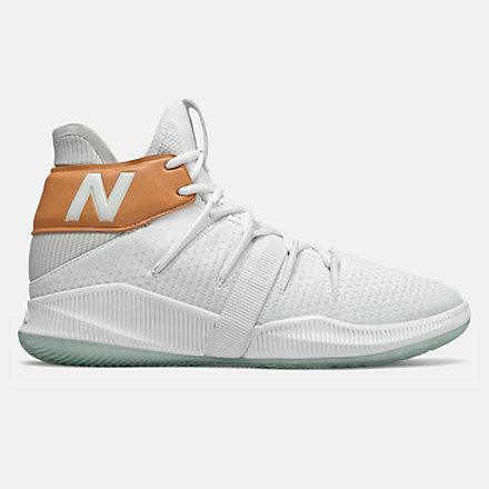 New Balance Kids OMN1S, GBOMN1TS image number null