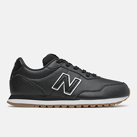 New Balance 527, GC527SLA image number null
