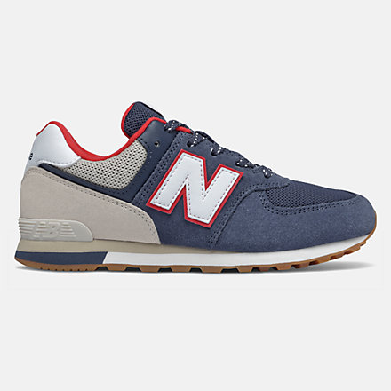 NB 574 Sport Pack, GC574ATP image number null
