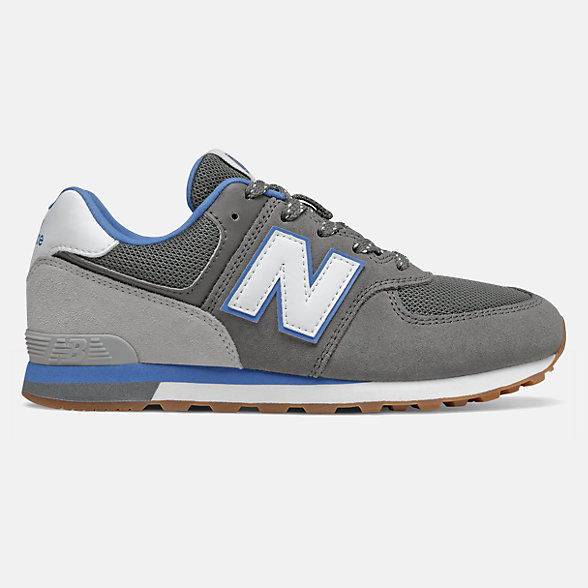 NB 574 Sport Pack, GC574ATR