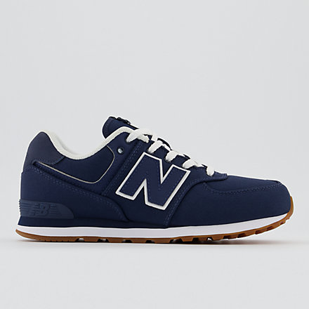 New Balance 574, GC574BC1 image number null