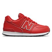 Outlet Kinder New Balance