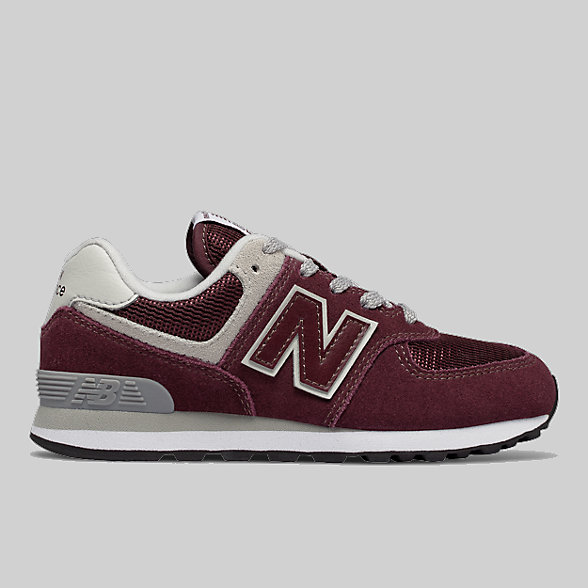 New Balance 574 Core, GC574GB
