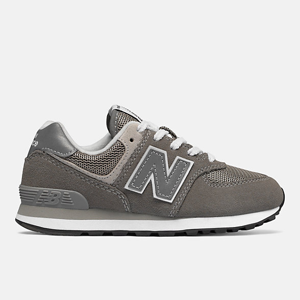 NB 574 Core, GC574GG