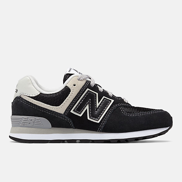 New Balance 574 Core, GC574GK