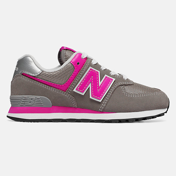 NB 574 Core, GC574GP