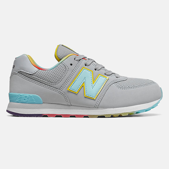 New Balance 574 Classic, GC574JOM