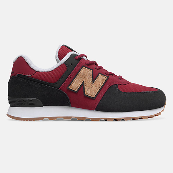 New Balance 574 Core Plus, GC574KWS