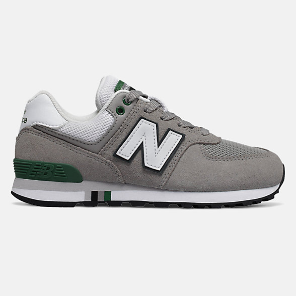 New Balance 574, GC574MTG