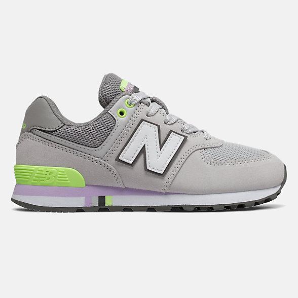 New Balance 574, GC574NSP