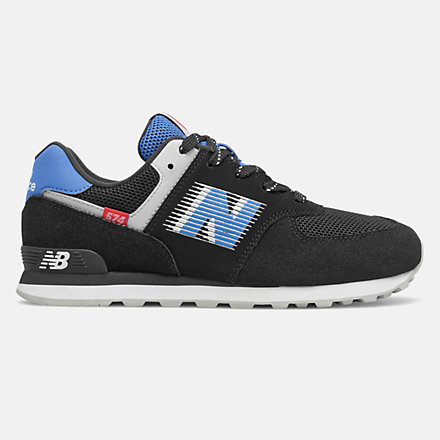 New Balance 547 Speed, GC574PDA image number null