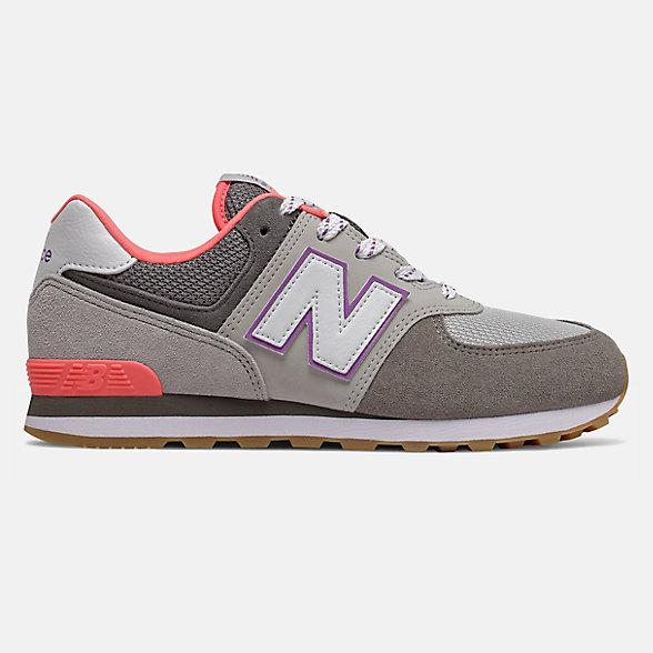 New Balance 574, GC574SOC