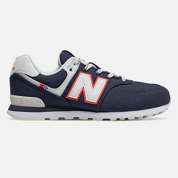 New Balance 574, GC574SOP