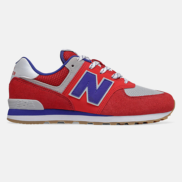 New Balance 574, GC574SOR