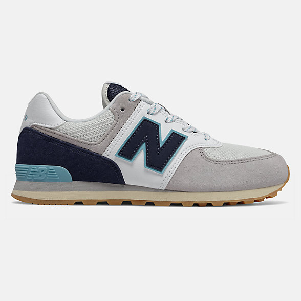 New Balance 574, GC574SOU