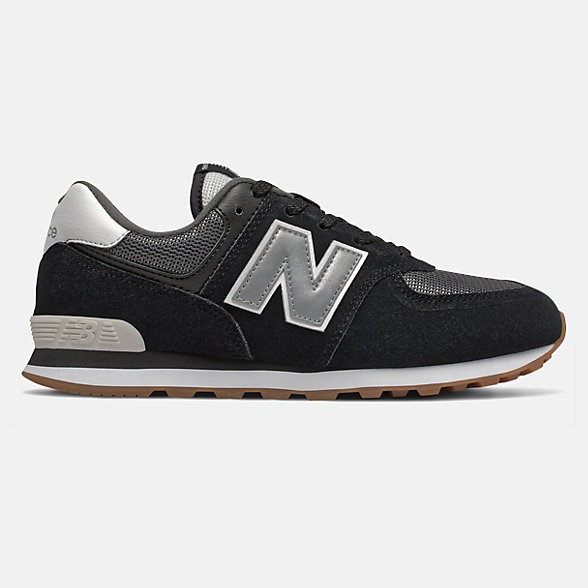 NB 574, GC574SPT