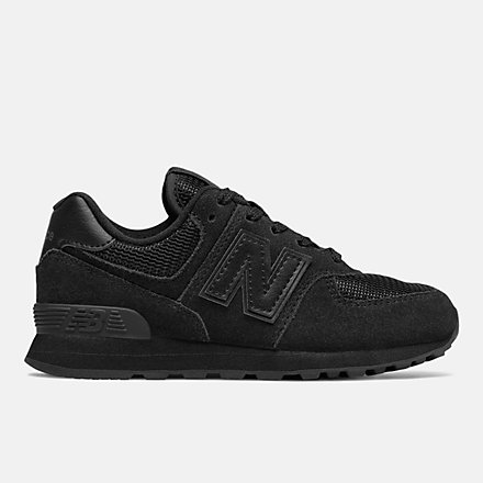New Balance 574 Core, GC574TB image number null