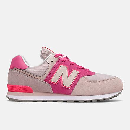 NB 574, GC574WM1 image number null
