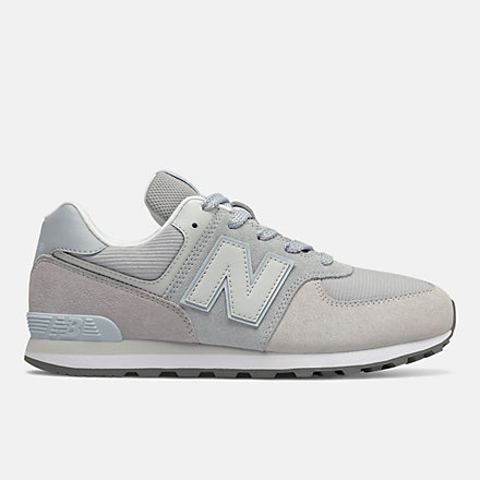 New Balance 574, GC574WN1 image number null