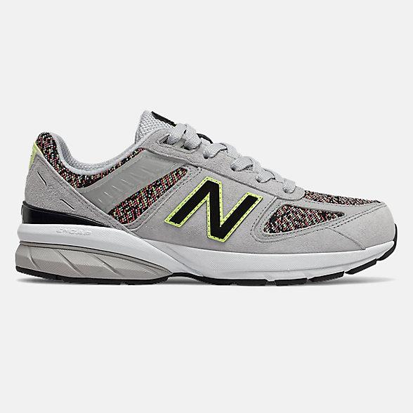 New Balance 990v5, GC990AB5