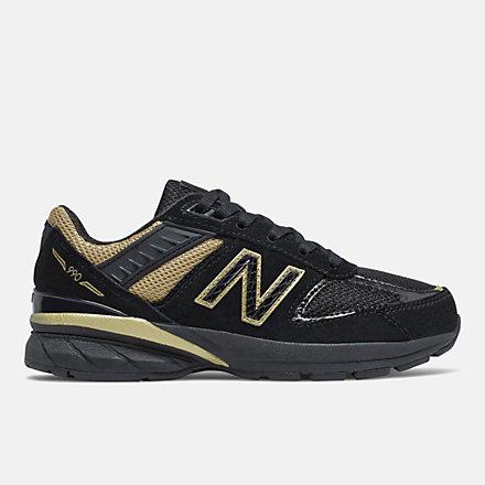 New Balance 990v5, GC990BHM image number null